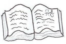 ClassicalLiterature