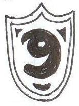 RuneShield